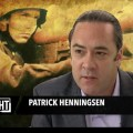 21WIRE.TV SPECIAL: 'INSIGHT – A New European Army?'