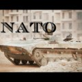 ALEPPO: Top Ten Myth-Busting Facts