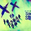 TOXIC CULTURE: 'Suicide (Skank) Squad' Film