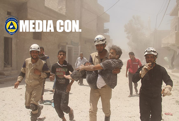 1-fake-photo-white-helmets