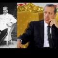 As Turkey's Purge Continues, Erdogan is Looking More Like Uncle Joe