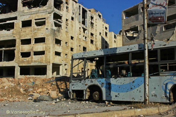 aleppo-bus