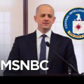 Hillary's Secret Weapon: Evan McMullin is CIA-Goldman Sachs candidate, backed by Mitt Romney's Wall Street Machine