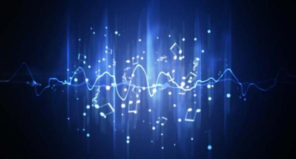 1-jazz-physics