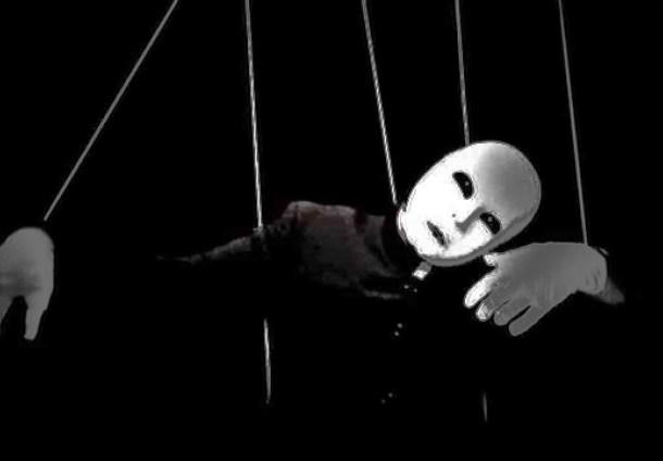 1-puppet