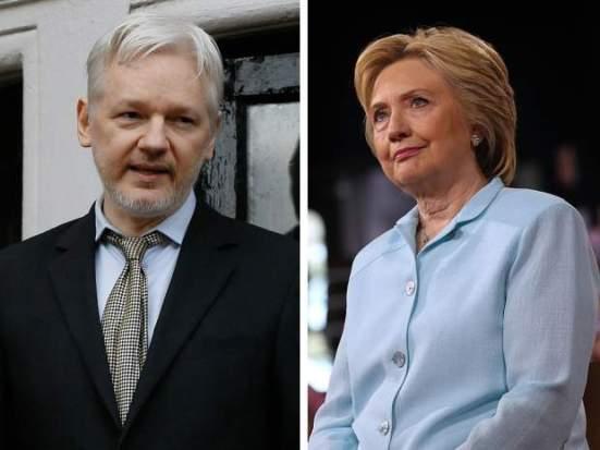 1-wikileaks-hillary-assange