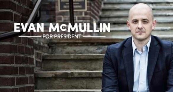 1_evan-mcmullin-cia_goldman-sachs