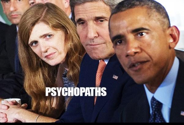 3-syria-obama_kerry_power-war-3