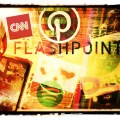 Insider Firm 'FlashPoint' tied to Orlando Shooting, Now Investigating DDoS Hack on America