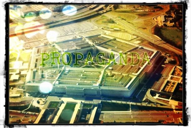 p-propaganda-21wire-slider-sh-new-1