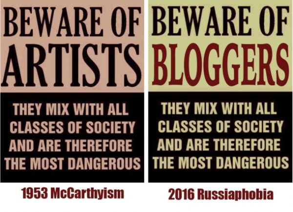 1-mccarthy-red-scare