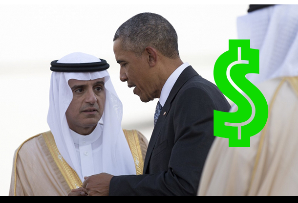 1-obama-arms-saudi-arabia-copy
