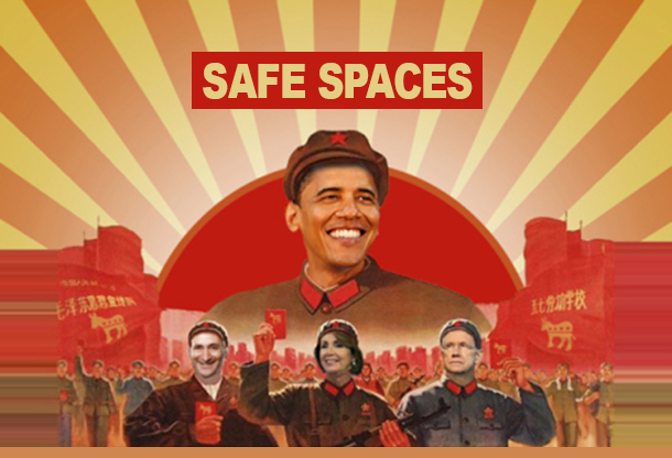 1-safe-space-mao-copy