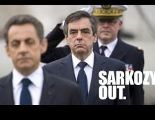 1-sarkozy-fillon
