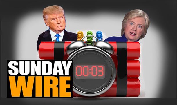 1-trump-clinton-wikileaks