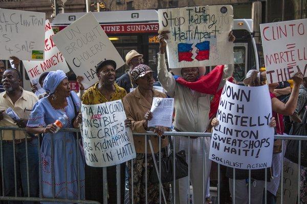 1-clinton-haiti-globalization-un