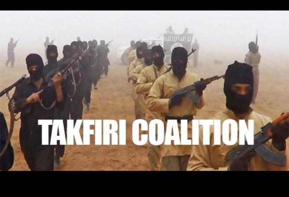 1-isis_takfiri_rats