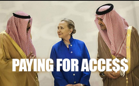 2-hillary-clinton-clinton-foundation-fbi-isis-saudi-arabia