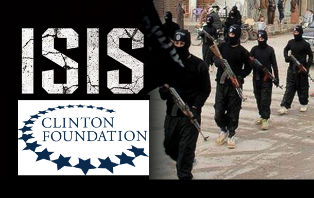 2-isis_clinton-foundation