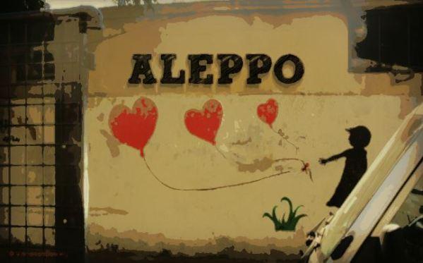 aleppo-hearts