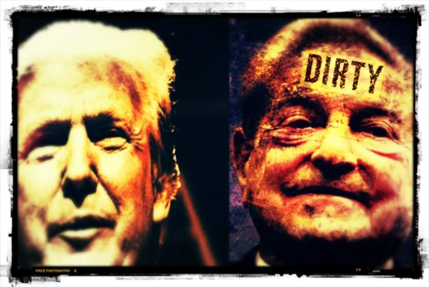sick-soros-paid-protests-21wire-slider-sh-4