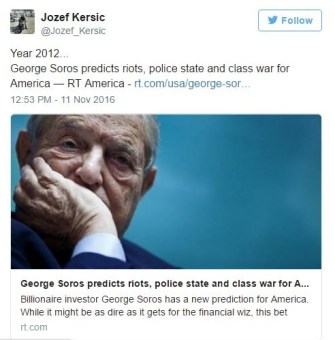 soros-related-tweet