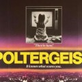 POLTERGEIST (1982) – Youth Sacrificed to the Beast
