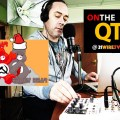 Episode #9 – ON THE QT: 'Cozy Bears & Eggnog' – Sober Analysis of Russian Hack Hysteria