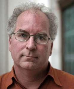 brewster-kahle-2016-12-08-at-16-47-48