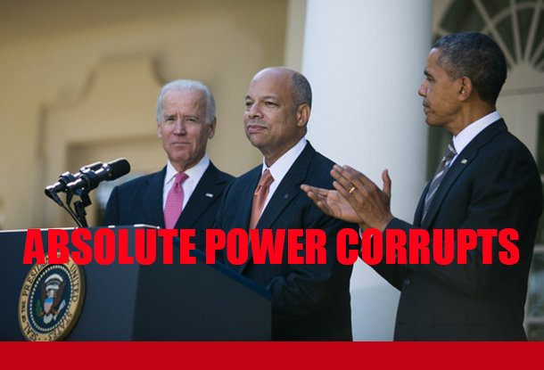 1-obama-dhs-jeh-johnson