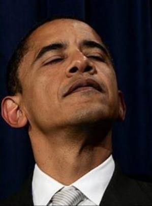 1-obama-arrogant