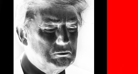 REDUX 1963? The Deep State vs Donald Trump