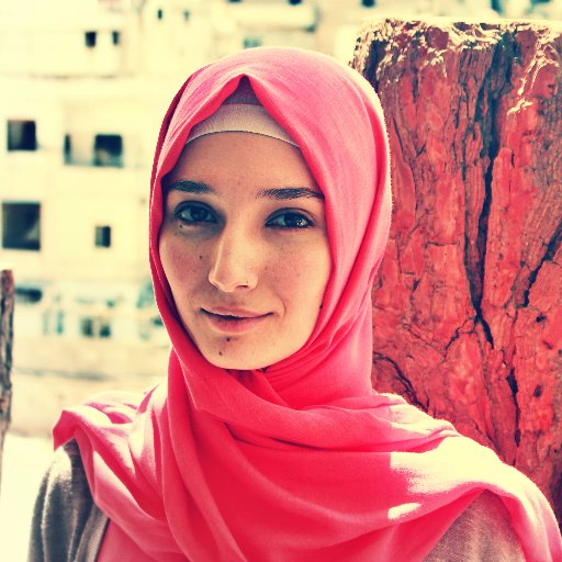 lina-shamy2