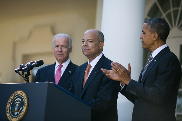obama-dhs-jeh-johnson