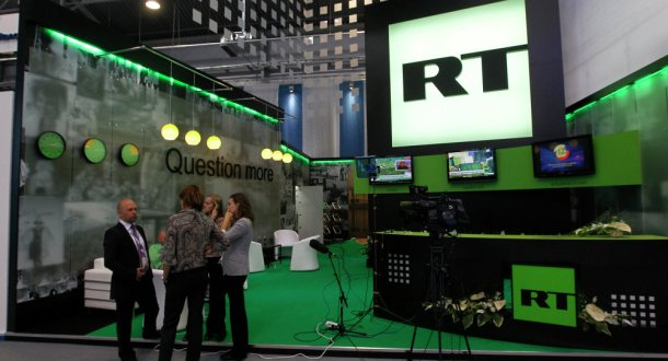 rt-set