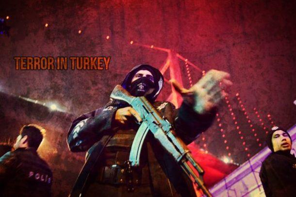 turkishnightclub-terror-21wire-slider