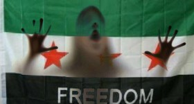 The Moderate Rebel Torture Chambers of East Aleppo: A Womans Testimony