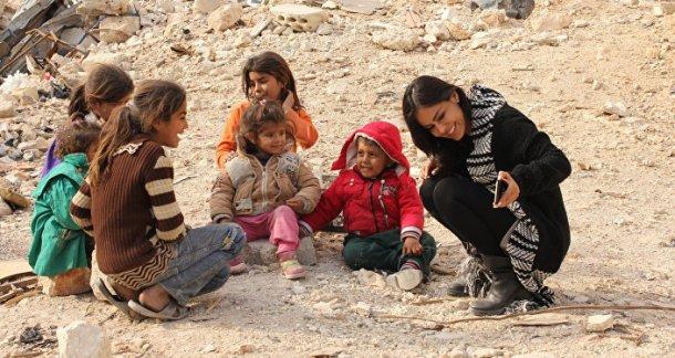 1 Carla Ortiz Syria