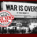 FAKE NEWS WEEK: Mainstream Media – All the Fake News That's Fit to Print