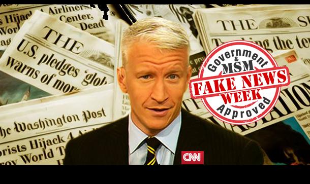 3 CNN Anderson Cooper