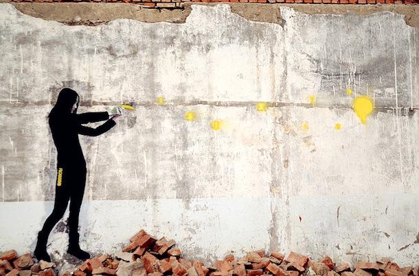 Beijing-Artist-ROBBBB
