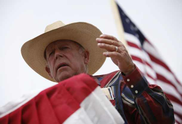 With Mistrial Declared in First Bundy Trial, Federal Land Policies Remain the Real Issue