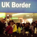 'No Real Drop' in Net Migration – Claims New 'Brexit Think Tank'