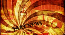 The Mainstream Media Contortionists and their Fake News Circus