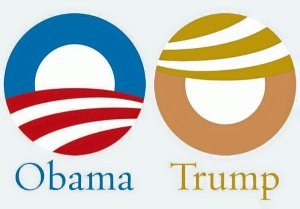 obamamania-trumpophrenia