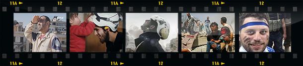 7-FINAL WH-filmstrip
