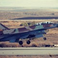 SYRIA: Israel Threatens To Destroy Syrian Air Defence 'Without The Slightest Hesitation'