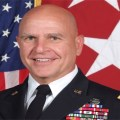 Should We Worry About McMaster as Trump's National Security Advisor?