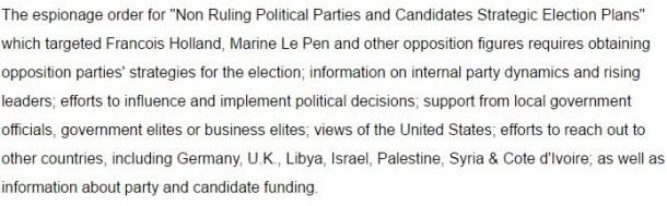 WIkiLeaks-2012-election-smaller