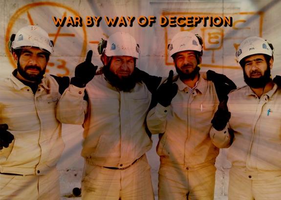 White_Helmets2